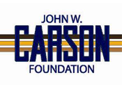 supporters_johncarson