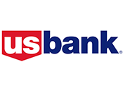 supporters_usbank