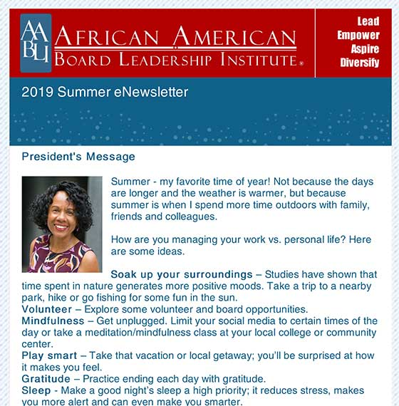 2019-summer-newsletter-web