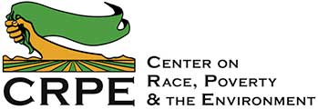 Center-on-Race_Poverty_the-Environment