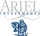 Ariel Investments Standard Color PNG SilverSponsor