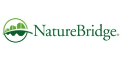 NatureBridge_Logo