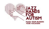 jazz-hands-for-autism