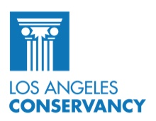 los-angeles-conservancy
